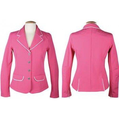 17 Best images about Dressage Show Coat on Pinterest | Coats ...