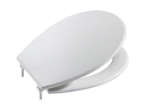 Roca Victoria - A801398004 - White Plastic Toilet Seat - Bathroom Accessories - Seat/Cover No description (Barcode EAN = 8414329627220). http://www.comparestoreprices.co.uk/december-2016-5/roca-victoria--a801398004--white-plastic-toilet-seat--bathroom-accessories--seat-cover.asp