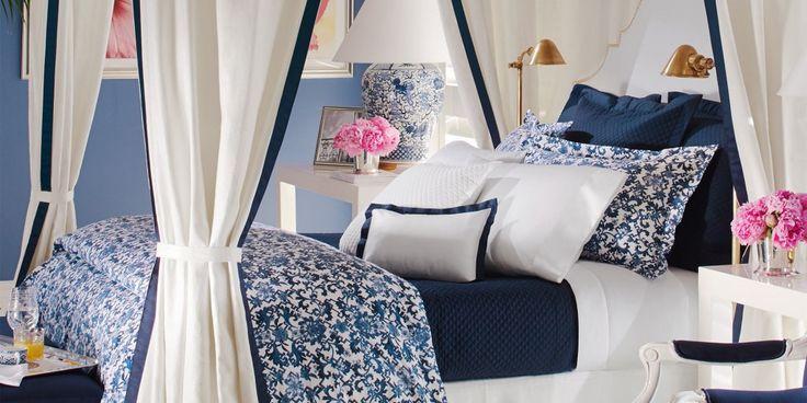 1000+ ideas about Lit Haut on Pinterest  Comforters