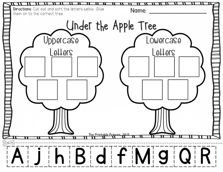 25+ best ideas about Apple tree learning center on Pinterest ...