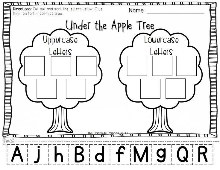 Beginning of kindergarten, The beginning and Kindergarten on Pinterest