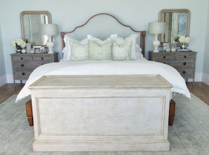 10 best images about cape cod style on pinterest home for Cape bedroom ideas