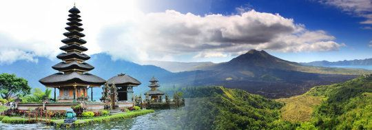 Cheap Bali Packages – Fortune Tours