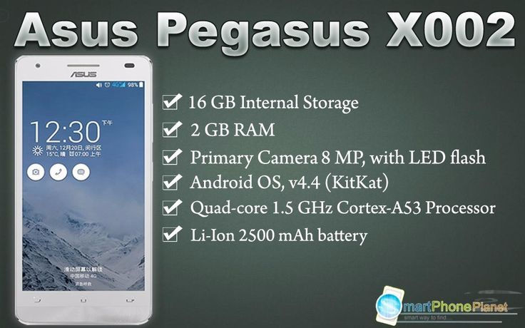 Here The Asus Pegasus x002 Full Specification #smartphone #asus #andorid