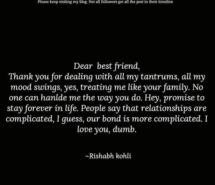 Friendship Quotes Letting Go Friends Quotes Friends Quotes Funny Bff Quotes