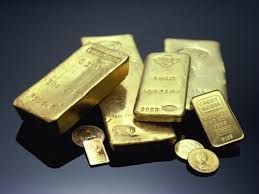 Gold is the precious metal that has always an appreciating value. But to sell and buy gold is not so easy matter when you are going to.