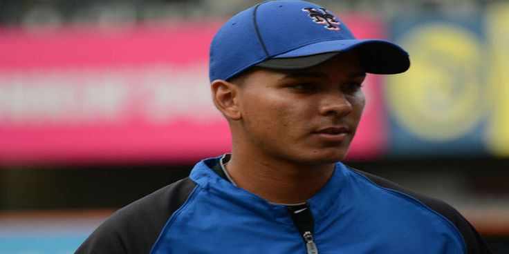 MLB Trade Rumors: Cardinal's Shortstop Void To Be Filled Up By Ruben Tejada? - http://www.movienewsguide.com/mlb-trade-rumors-cardinals-shortstop-void-filled-ruben-tejada/182792