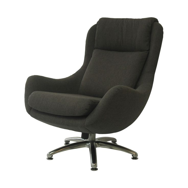 23 best Swivel chairs images on Pinterest | Swivel chair ...