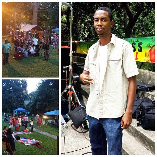 Glad to be a part of the #positive #energy at this year's #Health and #Wellness Reggae Musik #festival.  See pics via @redcarpetshelley and check my soundcloud.com/highlanda to hear my DJ sets.  #reggae #rocksteady #dub #dancehall #festivals #reggaeska #reggaelover #rock #love #urban #indie #entertainment #dj #serato #music #rastafari #boomshots #jamaica  #irie #roots #rastafarian #rootsrockreggae #reggaemusic