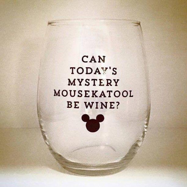 Please? #motherhood #wine #SOS
