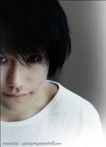kenichi matsuyama - Tìm với Google