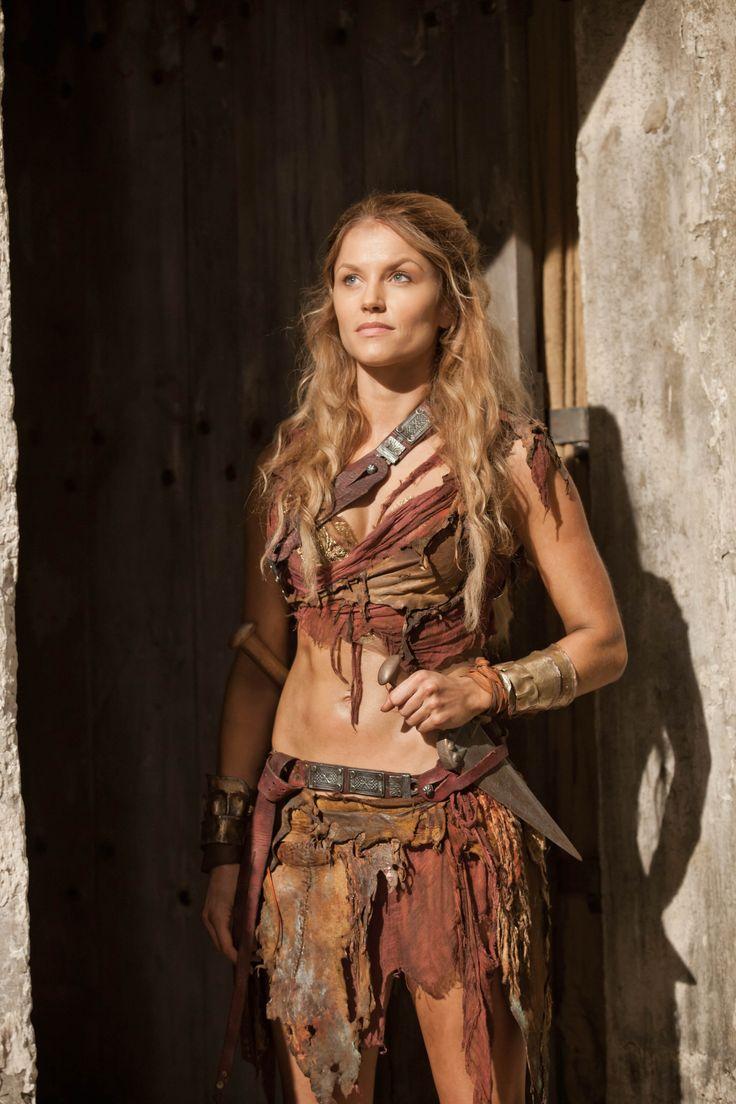 imena-aktris-amazonki-predpochitayut-vikingov-lesbi-popki-pizdenki