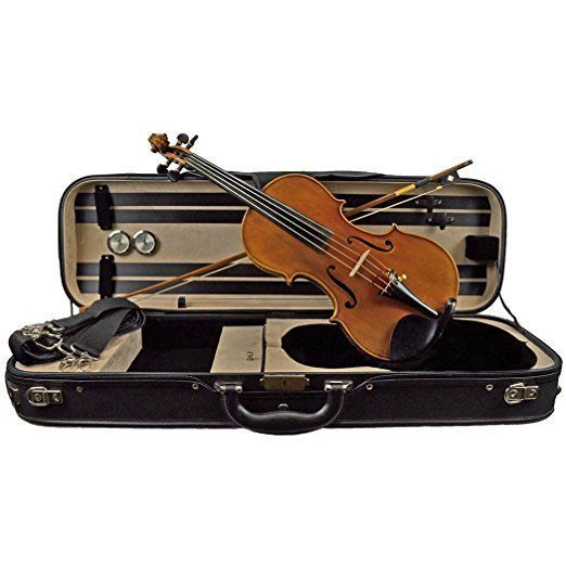 Zubak Soloist Violin    Violin Store  Cheap Violins For Sale  Glaesel Violin  Violin Pictures  Children's Violin  Violin Parts  Antique Violins For Sale  Violin Guitar  Violin Repair  Amati Violin  Best Violin Brands  Starter Violin  Violin Case For Sale  Zeta Violin  Intermediate Violin #violinforchildren