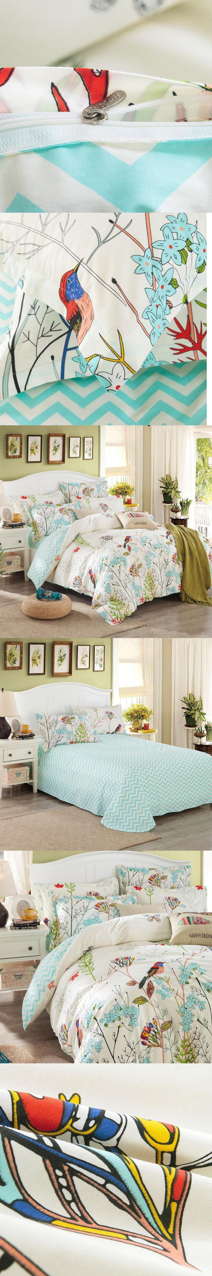 Best 25+ Double bed linen ideas on Pinterest | Double duvet set ...