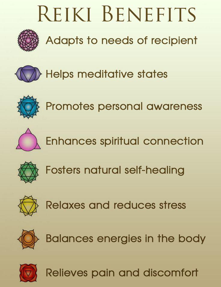 Reiki benefits: Dwenna Nelson, Albuquerque Doula, Registered Yoga Teacher (RYT), Certified Reiki II Healer