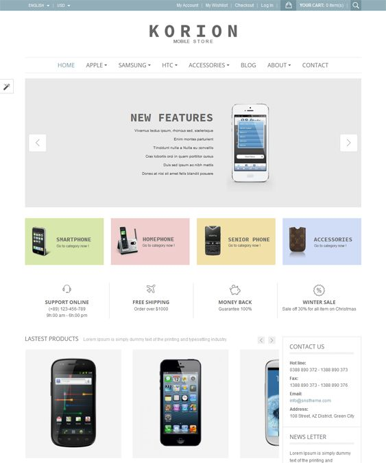 22 best images about 22 of the Best Free & Premium Bootstrap ...