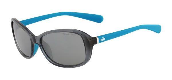 Gafas de Sol Nike Poise EV0741 037 - Tu Optica Online