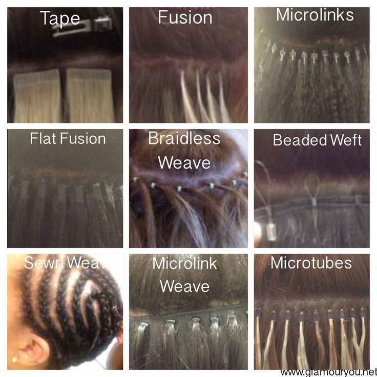 The 144 Best My Work Multicultural Hair Extensions Weaves Dmv Area