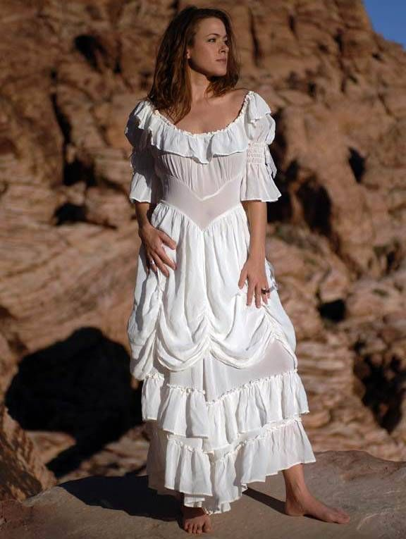 104 best Denim Days images on Pinterest | Cowgirl dresses, Western ...