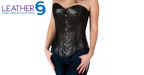 This is the time you need to sort your closet with some of the best outfits. #leather #women #fashion