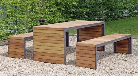 Kvalitetsmøbler - klassiske og moderne utemøbler - FINN Torget
