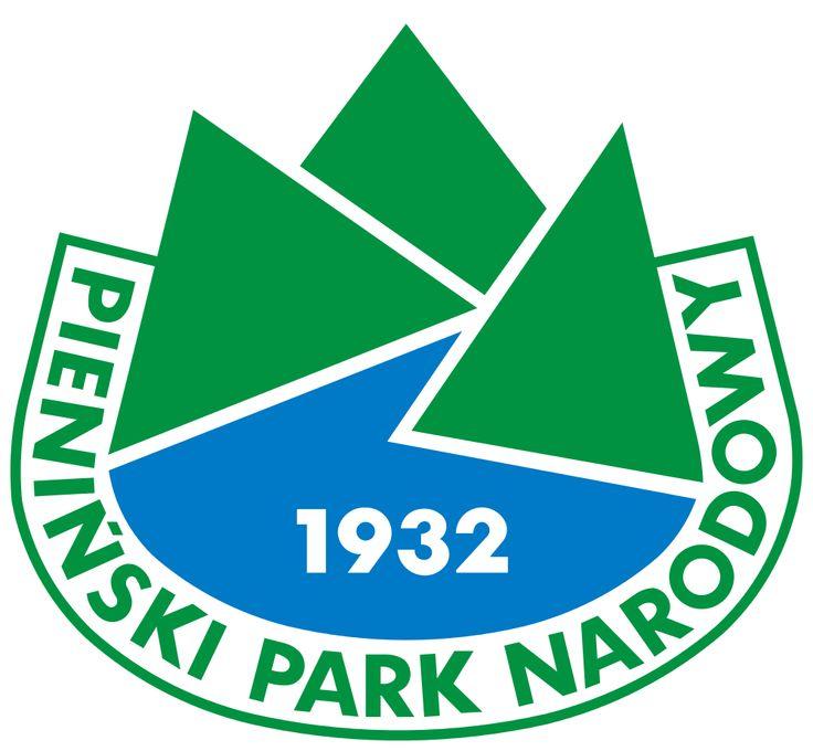Logo Pieninskiego Parku Narodowego Polska.svg National
