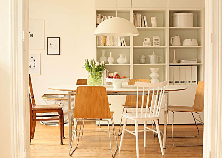 75 besten Blog fritz&froh Bilder auf Pinterest | Wohnungen ...