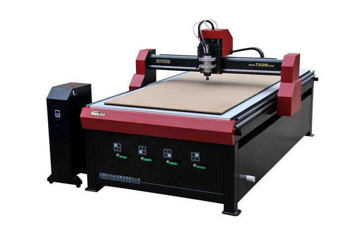CNC, Means Computer Numerical Control cutting machinbe.which is a computer-controlled #Cutting #Machine related to the hand held router used for cutting.