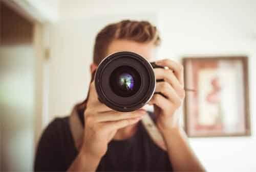 Cinta Fotografi? Ketahui Situs Menjual Foto dengan Harga Tinggi