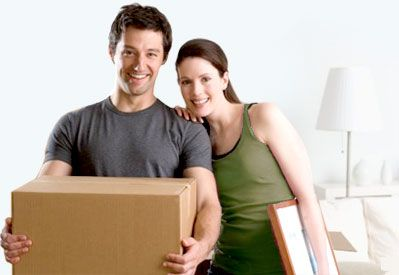 Moving Company NJ