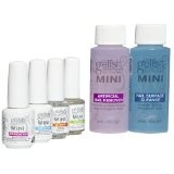 Gelish Basix Kit