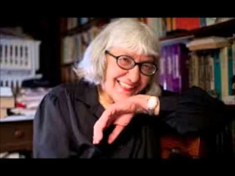 """The Reading Life: """"The Shawl"""" - A Short Story by Cynthia Ozick, 1980..."""