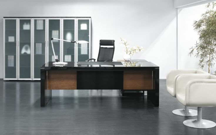 Modern Office Furniture Dallas Amazing Inspiration Design