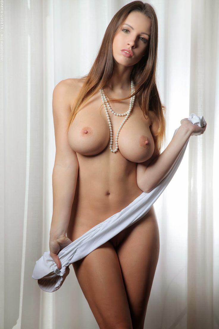 I love big tits tumblr