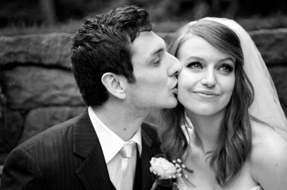 Kathleen & Jimmy Wedding Gallery