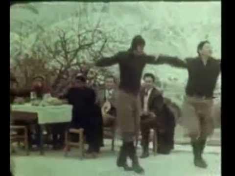 Μουσικό Οδοιπορικό με τη Δόμνα Σαμίου │Δυτική Κρήτη