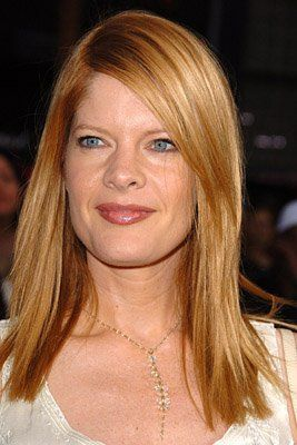 Michelle Stafford use to play Phyllis on The Young and the Restless.. She is missed