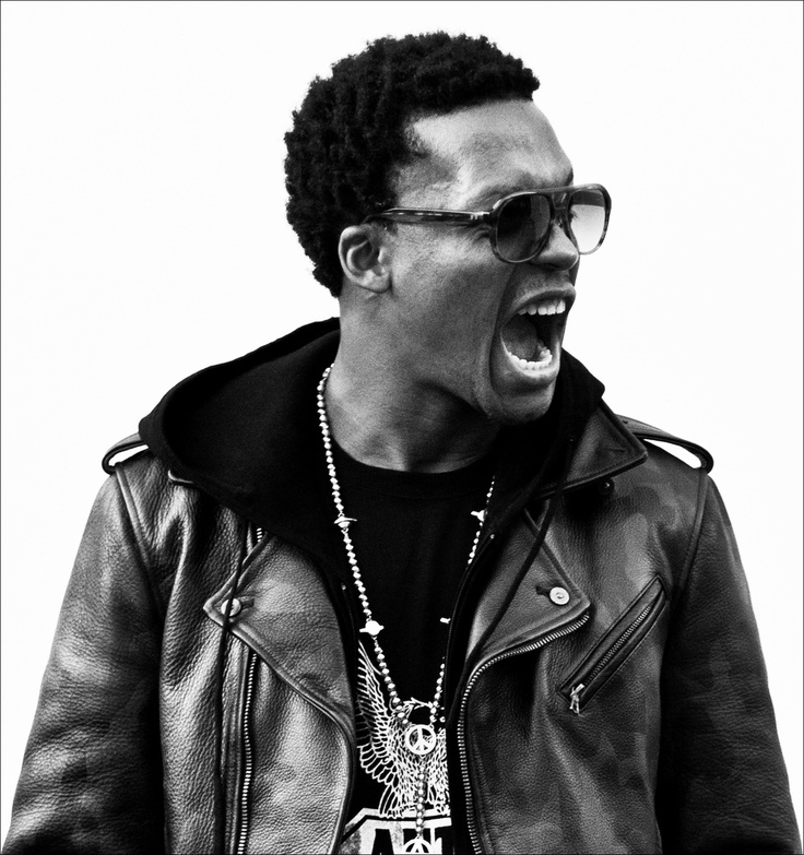 17 Best images about LUPE FIASCO on Pinterest | Beats ... Intruder Alert Lupe Fiasco