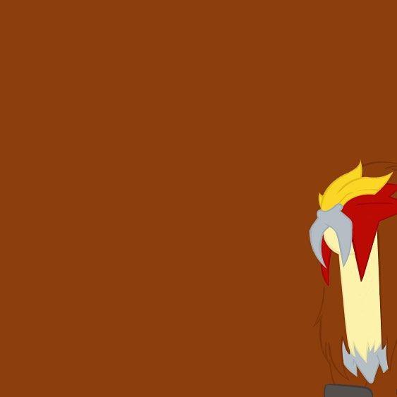 "On instagram by mine_mon #gameboy #microhobbit (o) http://ift.tt/1RkfN9D ""ROAR!""  #pokemon #eevee #pokeballs #greninja  #zorua #shiny #snorlax #pikachu #legendary #dialga #lugia #gengar #trade #dialga #boss #swag #umbreon #deoxys #reshiram #zekrom #kyureum #rayquaza #ampharos #evolution #mega #shiny #pocket_monsters #zoroark #monsters #entei"