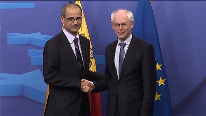 Contractual relations between the European Community and Andorra are based on an Agreement between the European Economic Community and the Principality of Andorra in the form of an exchange of letters, which was signed on 28 June 1990 and entered into force on 1 July 1991.