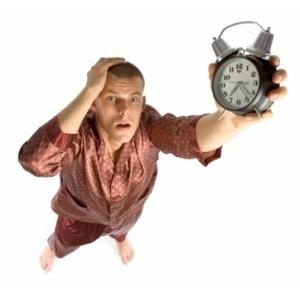 Звенит будильник? Пора на отдых! http://esergeev.com/otdyh/34-zvenit-budilnik-pora-na-otdyh.html