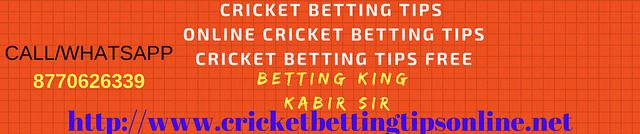 Betting Ebook Get rich fast on sports betting! - betting tips #betting?#sports #freebettingtips