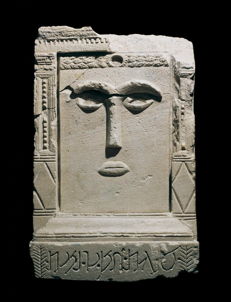 Images about ornament sumerian on pinterest