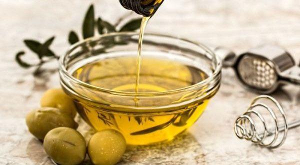 10 sposobów na wykorzystanie oliwy z oliwek #kuchnia #oliwa #tips #porady #tricki