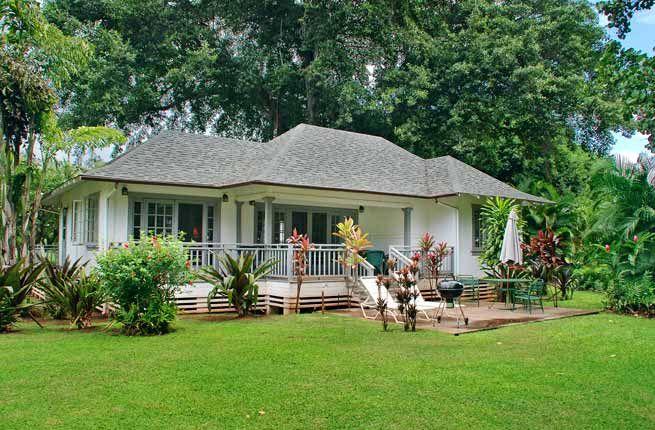 Aston Waimea Plantation, Kauai, Hawaii         Cheap and Chic: 10 Affordable Hawaii Hotels | Fodors