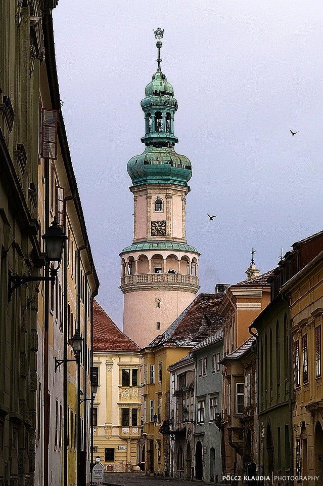 Sopron http://www.facebook.com/photo.php?fbid=393487737409238=a.393481050743240.93822.204604339630913=3