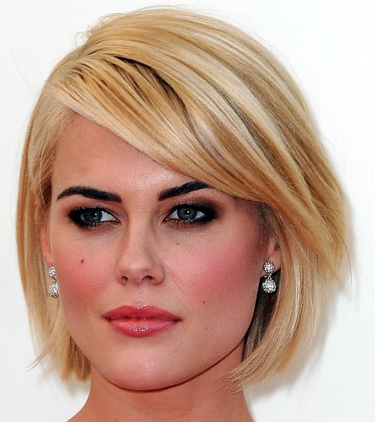 haircuts for thin hair 17 best images about hair on bobs 5981