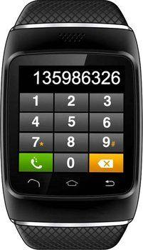 Zegarek z Androidem Manta MA424 od 189,00 zł. WIĘCEJ: http://www.idealo.pl/ceny/4842116/manta-ma424.html