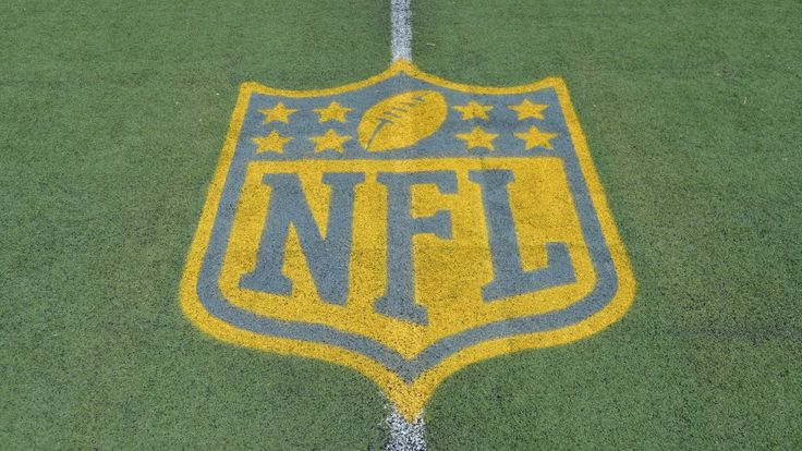 NFL Week 4 picks for all Sunday games