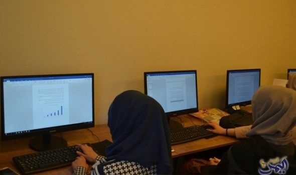 اطلاق جهاز Computer Monitor Electronics Computer